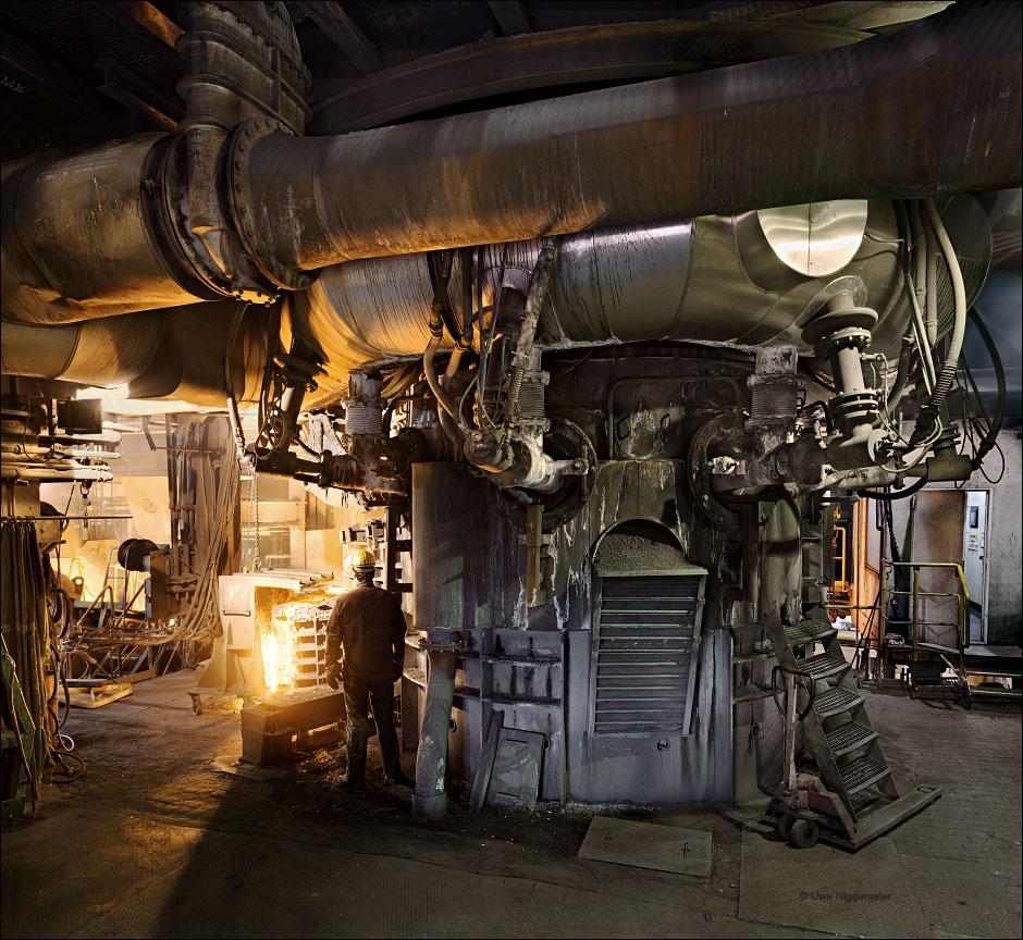 Eisenwerk brühl stellenangebote