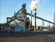 Arcelor MITTAL, INDIANA HARBOR, blast furnaces